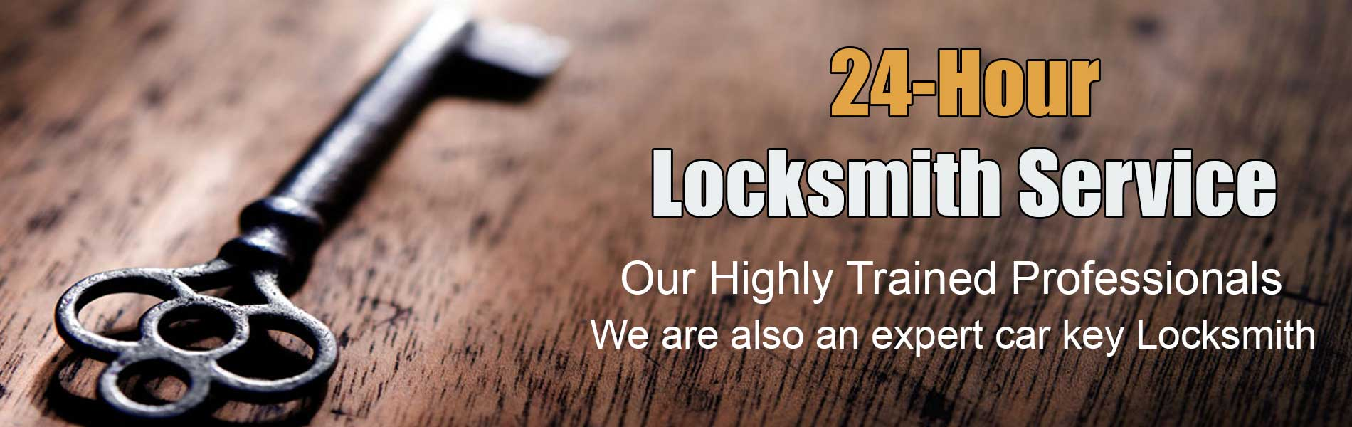Whitman MA Locksmith Store Whitman, MA 781-908-0123